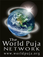 world_puja_logo_vertical
